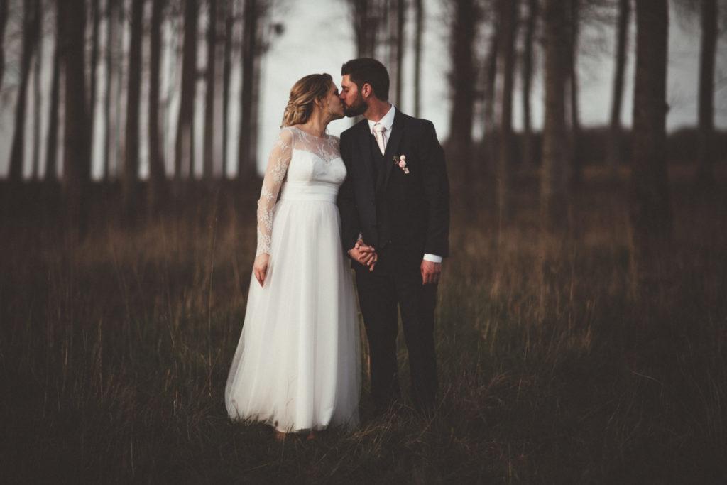 Duo photo vidéo Seine et Marne photo mariage seine et marne
