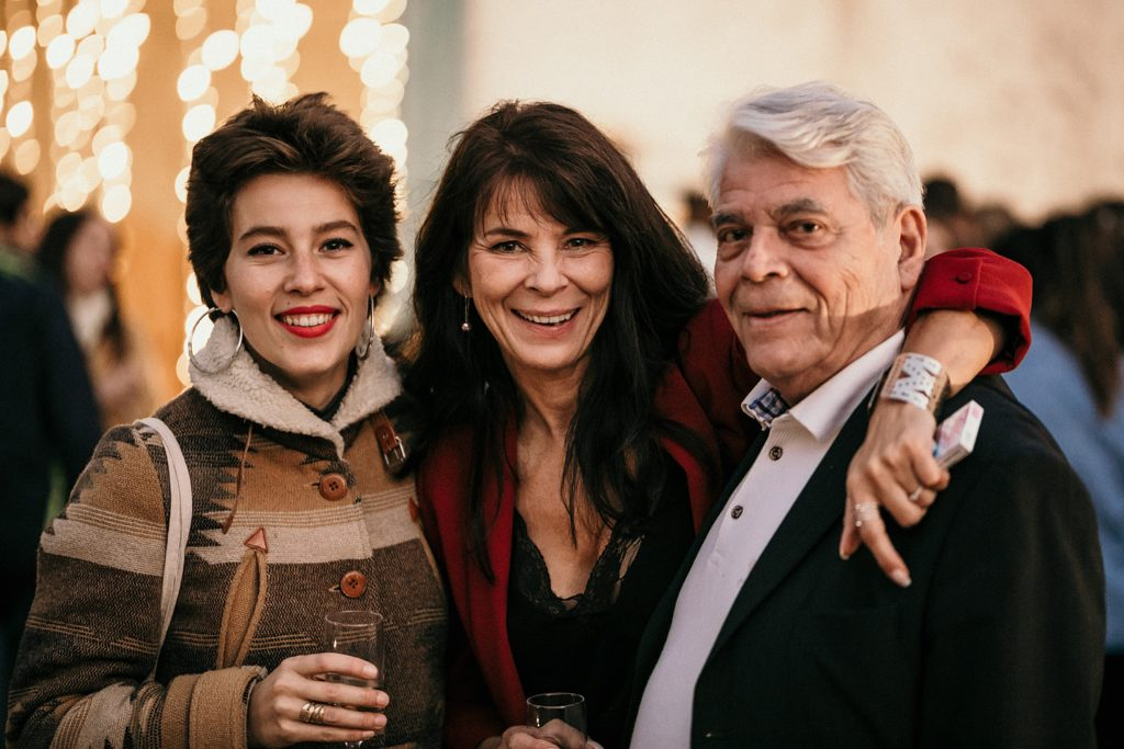 Mariage Ferme Armenon photo de famille mariage ferme armenon