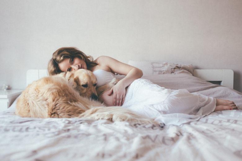 Tarif séance photo lifestyle photo de grossesse en seine et marne à domicile