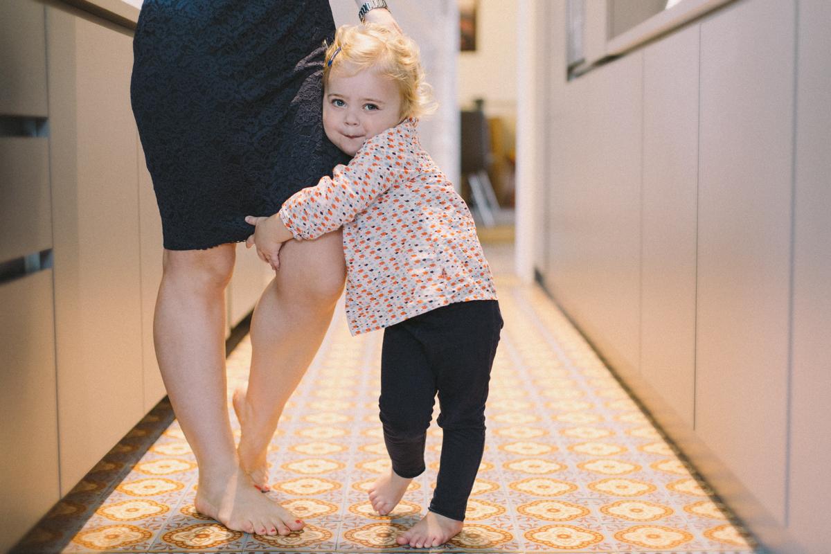 Tarif séance photo lifestyle photo de maman et sa fille a lille