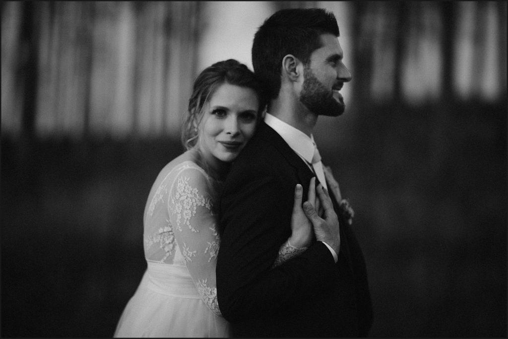 Mariage à la Ferme du Grand Hôtel du Bois tarif photographe seine et marne