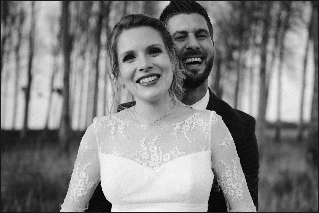 Mariage à la Ferme du Grand Hôtel du Bois photographe mariage seine et marne