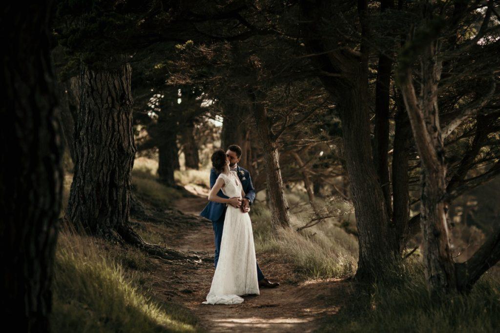 Photographe Mariage Saint Malo