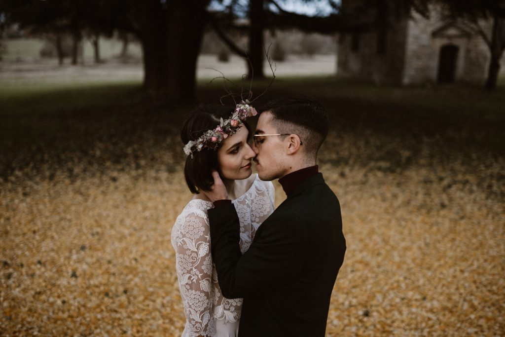 Mariage Moody photo de mariage moody oise paris