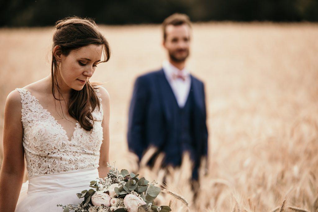 Photographe Mariage Bretagne photo mariage morbihan