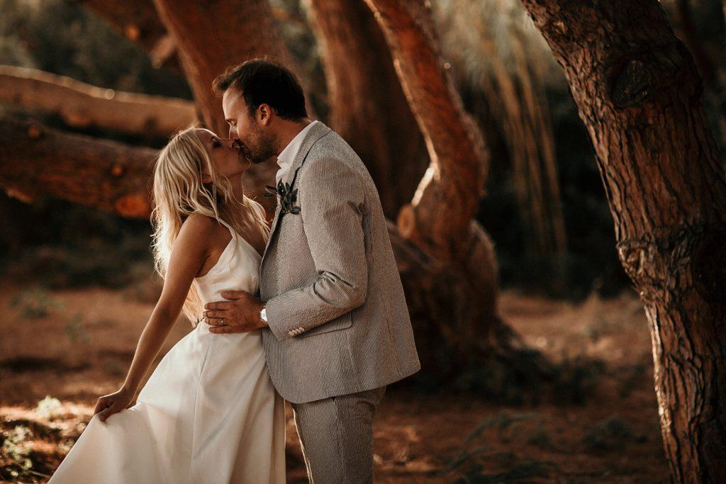Photographe Mariage Lavandou photographe mariage cote azur