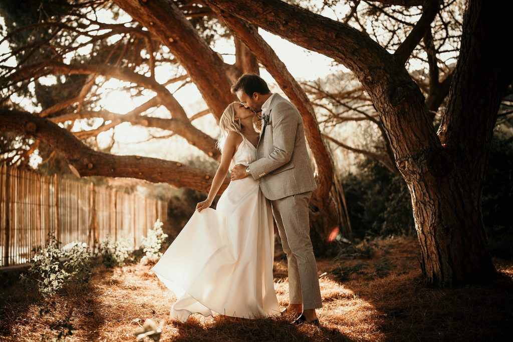 Photographe Mariage Lavandou photographe mariage saint tropez