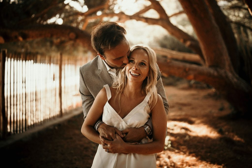 mariage bormes mimosas photographe mariage marseille