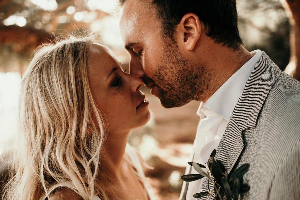 Photographe Mariage Lavandou photographe mariage c beach la fossette