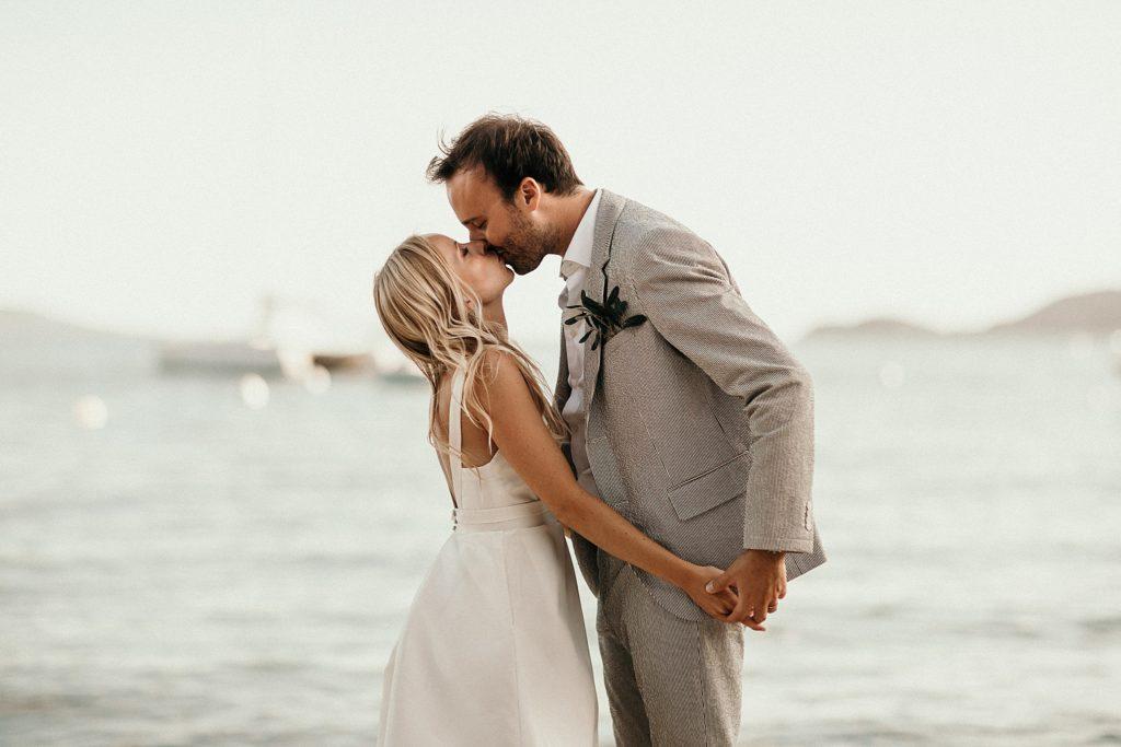 mariage bormes mimosas photographe mariage cassis