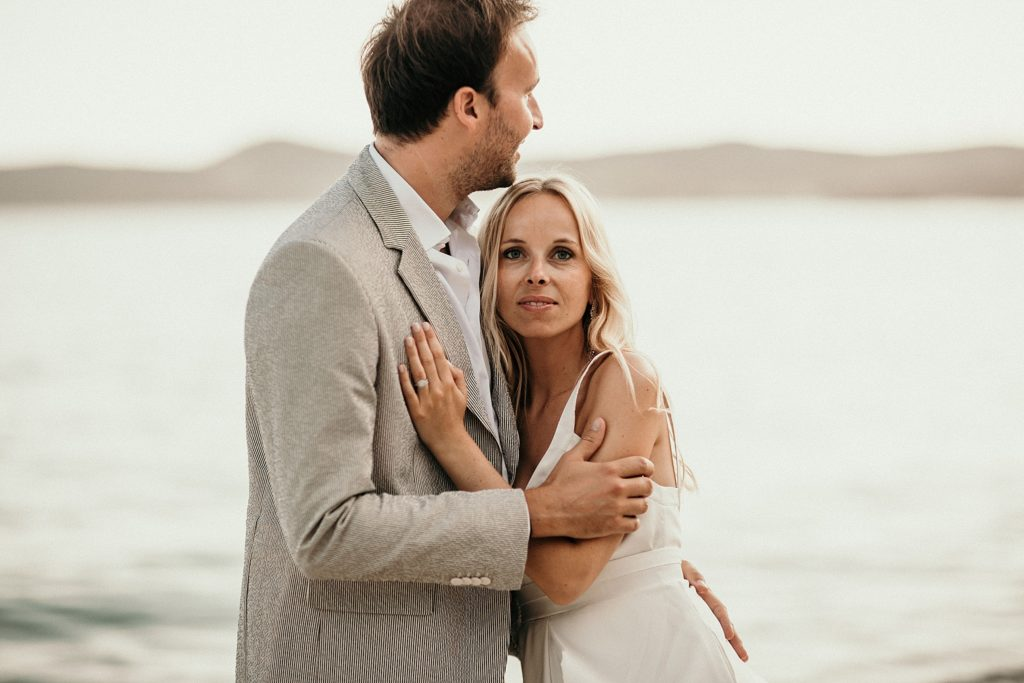mariage bormes mimosas photographe professionnel mariage