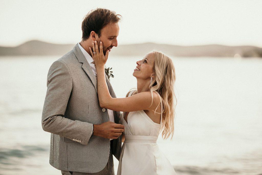mariage bormes mimosas comment trouver son photographe dans le var
