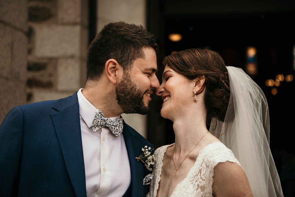 Photographe Mariage Saint Malo mariage rothéneuf