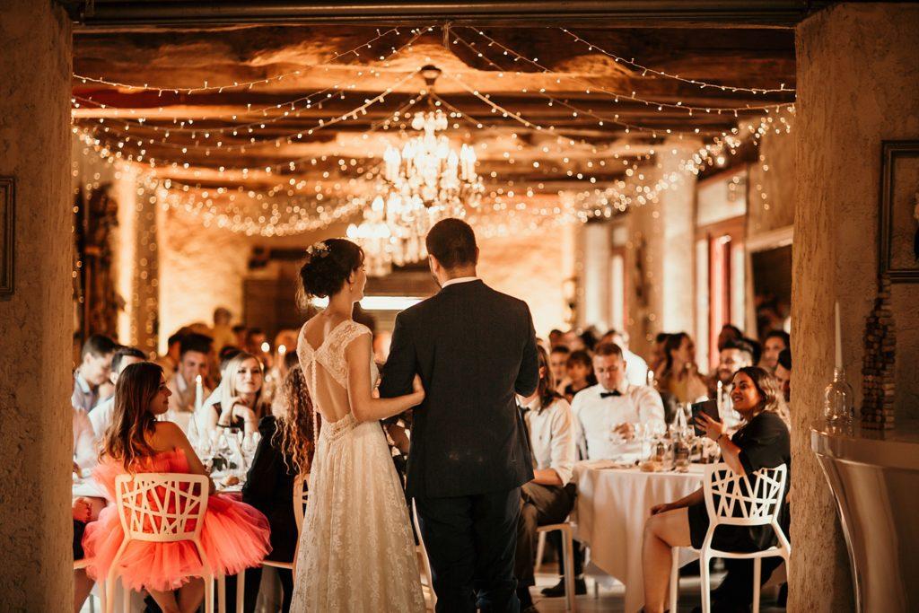 Photographe Mariage Saint Malo réception mariage bretagne