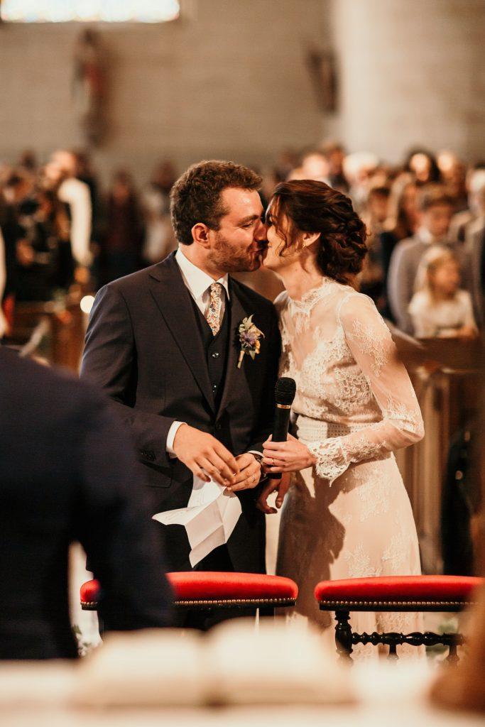 Mariage à la Bergerie de Vaujoly photographe mariage
