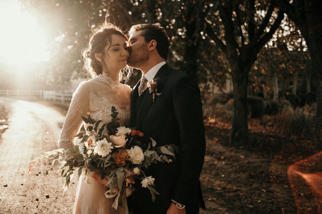 Mariage à la Bergerie de Vaujoly photographe chartres mariage