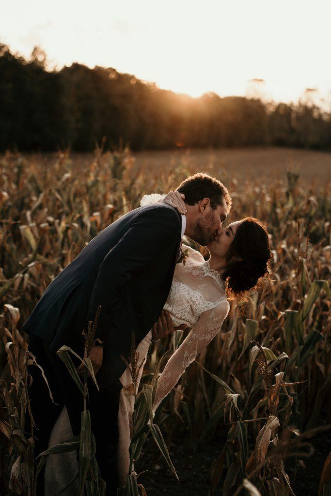Mariage à la Bergerie de Vaujoly photographe mariage moody